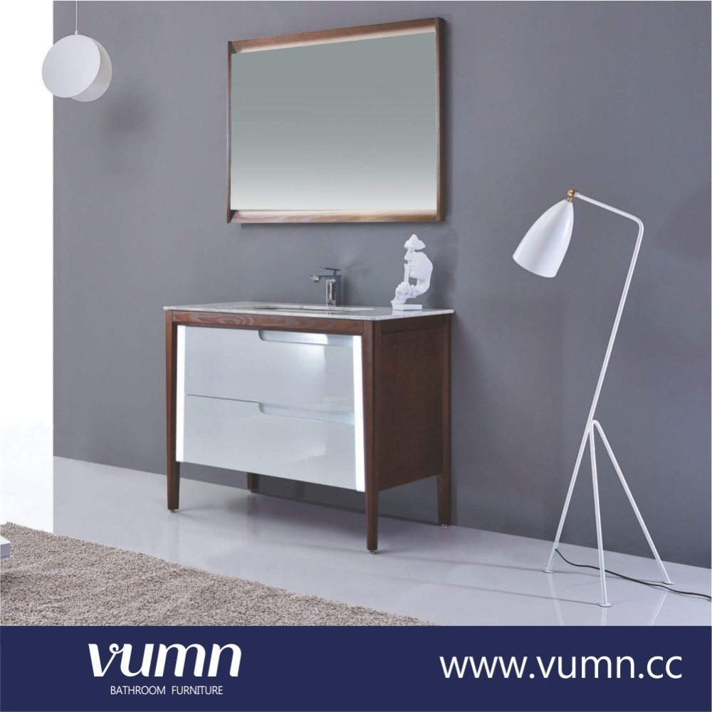 China Hotel Unit Bathroom China Hotel Unit Bathroom Manufacturers - Commercial bathroom vanity units suppliers