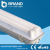 IP65 high quality make in china new design product explosion proof led light tube light japanese