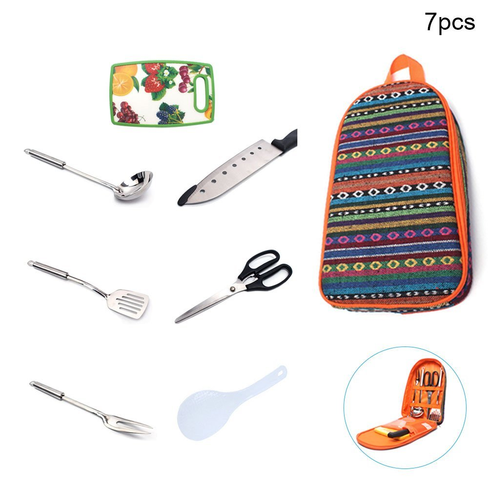 Cheap Camping Utensil Set Find Camping Utensil Set Deals On Line At