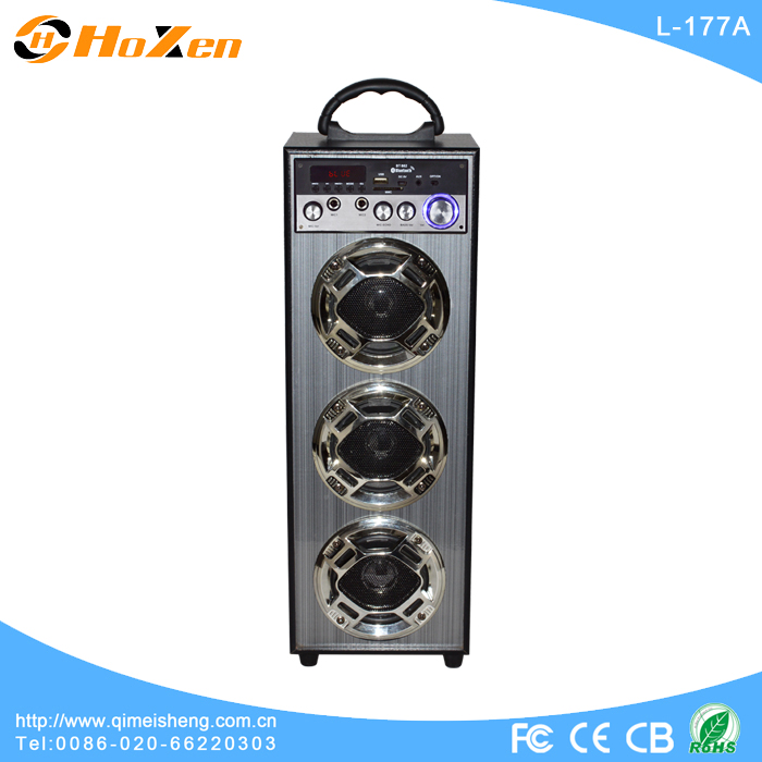 Supply all kinds of edifier speaker,profession speaker for stage