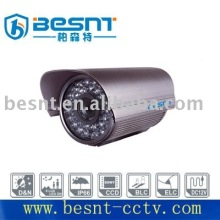 2012 1/3 SONY CCD Outdoor Color waterproof infrared IR Camera with 420TVL lens 12mm BS-820S