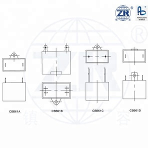 wiring exhaust fan capacitor, wiring exhaust fan capacitor suppliers and  manufacturers at alibaba com