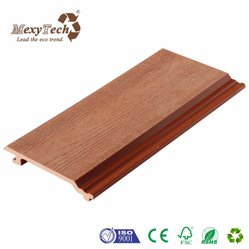Exterior Co Extrusion Decking 138 23mm Better Protection