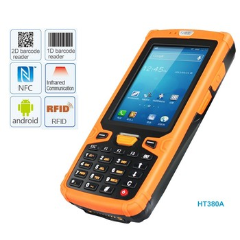 Warehouse Supermarket Inventory Pda With Android Os/ Barcode Scanner - Buy  Inventory Pda,Warehouse Pda,Supermarket Pda Product on Alibaba com