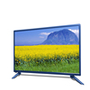 /product-detail/22-24-32-39-40-42-43-49-50-55-65-inch-led-smart-tv-television-lcd-tv-smart-television-with-wifi-60746688915.html