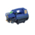 JZ-D5 portable family use car washer