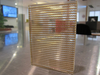 decorative glass metal mesh laminated glass wire mesh Decorative Wire Fencing Panels Chicken Wire Cabinet Doors