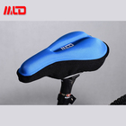 Promotional Cheap Waterproof Bike Seat Cover Rain Bicycle Cover