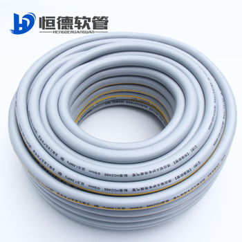 Heat Resistant Hose >> Flexible Heat Resistant Hose Buy Flexible Heat Resistant Hose Gas