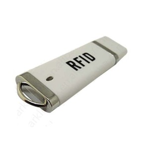 bluetooth sd memory card uhf rfid handheld emv mobile reader