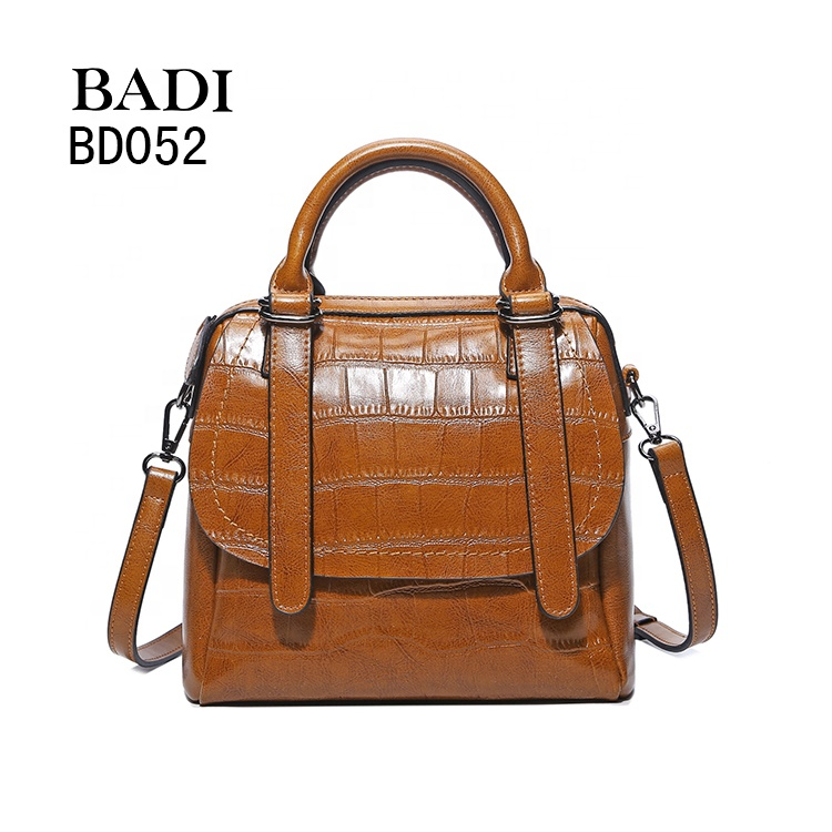 1cba843b1f 2019 fabricant concepteur gros sacs en cuir femmes nouvelles dames sacs à  main de luxe crocodile
