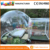 Cheap inflatable tent transparent bubble tent inflatable