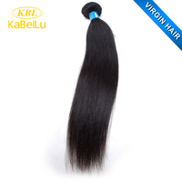 KBL white label hair products