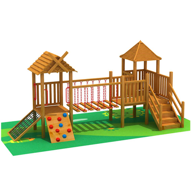 Top Quality Pirate Ship Boat Theme New Children Wooden Outdoor Playground Equipment Buy Pirate Ship Theme Playgroundoutdoor Playground