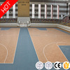 /product-detail/hot-sale-sturdiness-wood-like-basketball-flooring-for-sales-60663814214.html