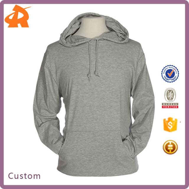 08e74f814 OEM Custom Print Design Logo Unisex Blank Cotton Tshirt Wholesale Plain  Hoodies