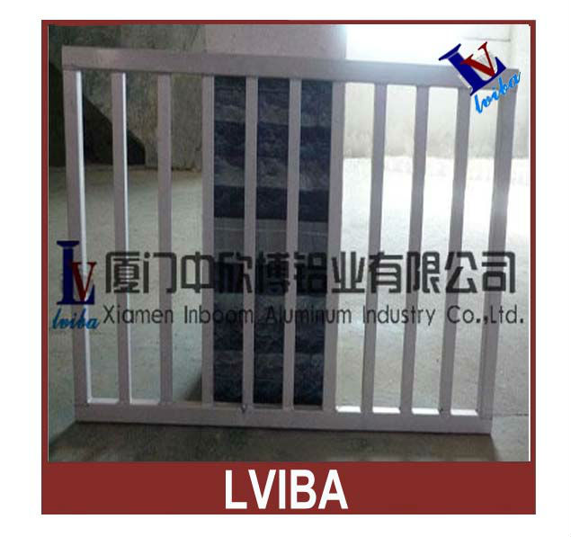 Front Yard Gate Front Yard Gate Suppliers and Manufacturers at Alibaba.com & Front Yard Gate Front Yard Gate Suppliers and Manufacturers at ...