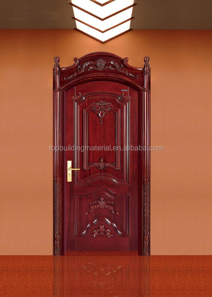 Wholesale Entry Doors Wholesale Entry Doors Suppliers and Manufacturers at Alibaba.com & Wholesale Entry Doors Wholesale Entry Doors Suppliers and ...
