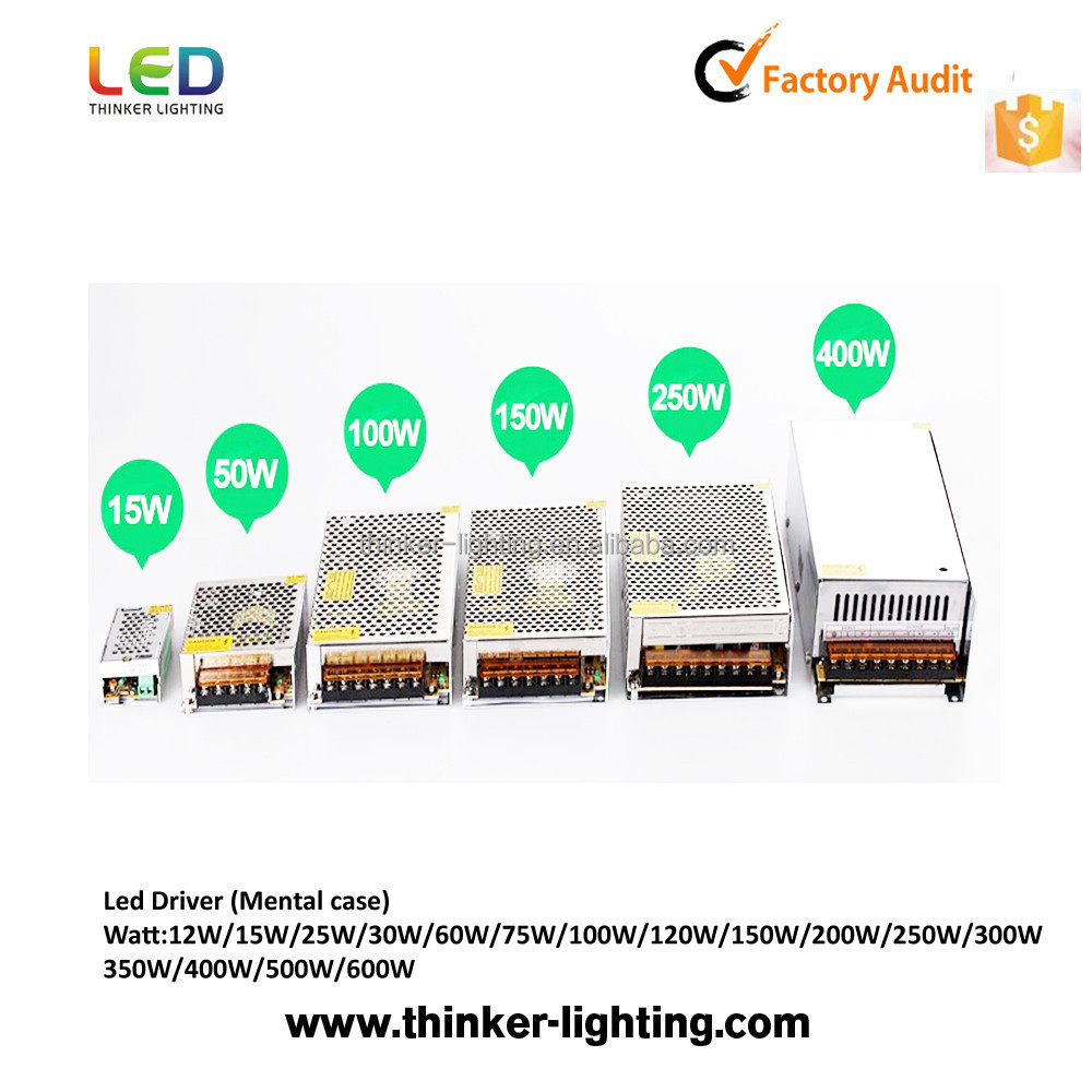 Frame Led Driver Circuit Diagram 500w Light Power Supply View Ac Voltage Measuring By Carrier Measuringandtestcircuit 300w Wholesale Suppliers Alibaba Rh Com