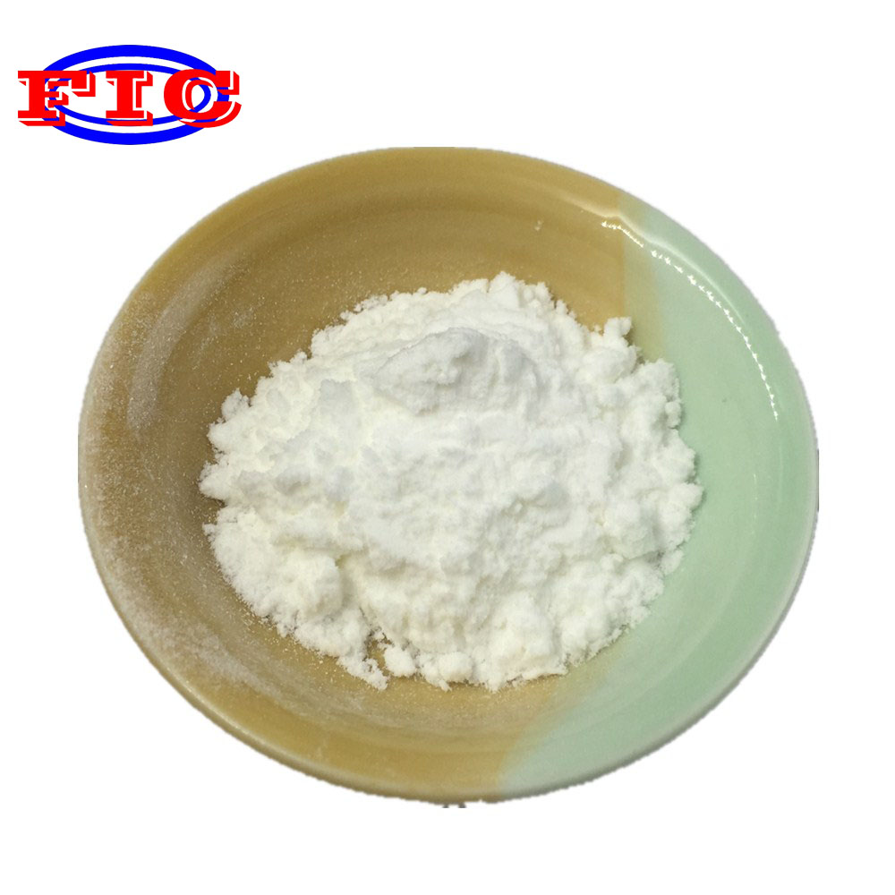 Organic Kosher corn maltodextrin de 5/10-12/18-20 C6H10O5N for milk <strong>powder</strong> price