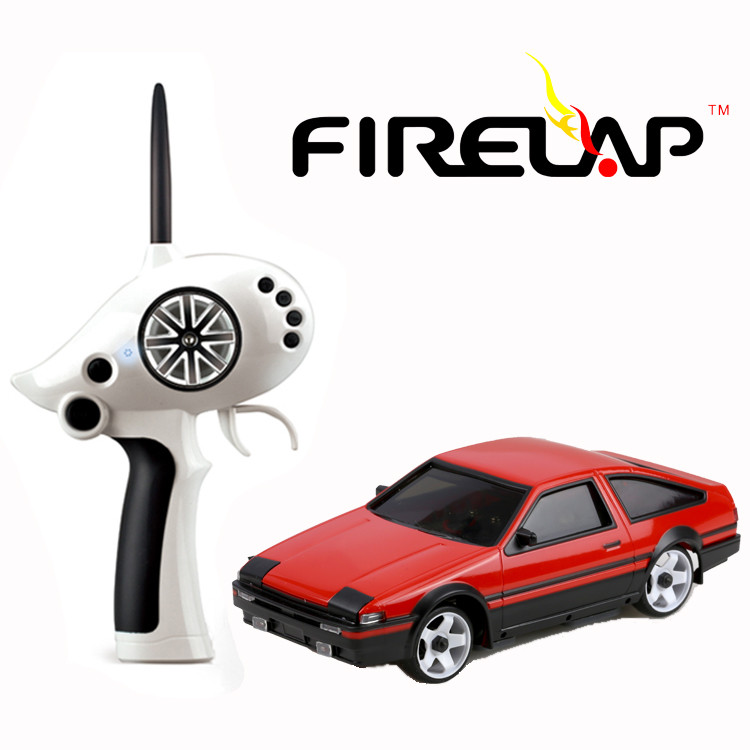 French Educational Toys Toyota Ae86 Toy Car E Education - Buy French  Educational Toys,4wd Toy Car E Education,E Education Product on Alibaba com