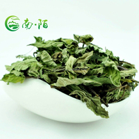 Wholesale Peppermint Mint Leaf Cut Herbs