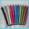 best price and High Quality for smartphone touch pen stylus made in china
