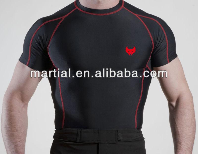 c92e77d9d guarda roupas projetado de Atacado - Compre os melhores lotes guarda ...