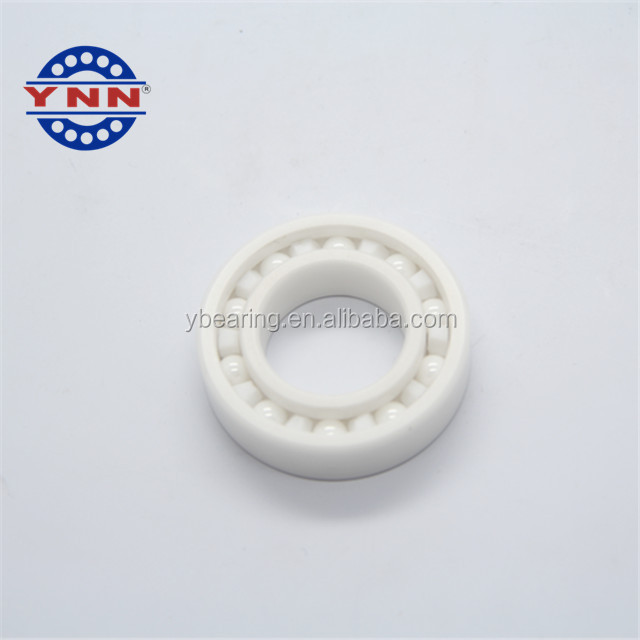 High performance and low noise ceramic ball bearing CE 6005 from factory of China