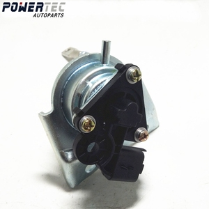 Electrone Turbo, Electrone Turbo Suppliers and Manufacturers