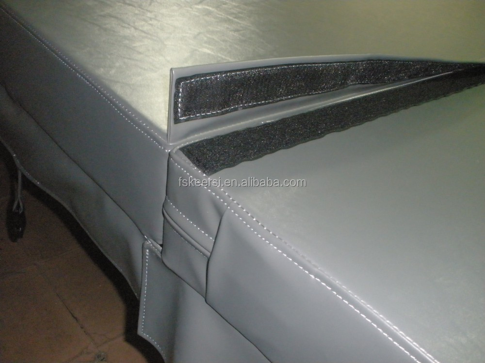 Atm Spa And Hot Tub Covers