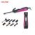 AHT-23 360 swivel right and left rating hot air styler