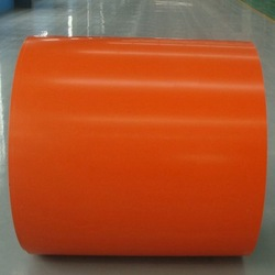 d4154Z40-dx51d-ppgi-steel-sheet-coil-for.jpg_250x250