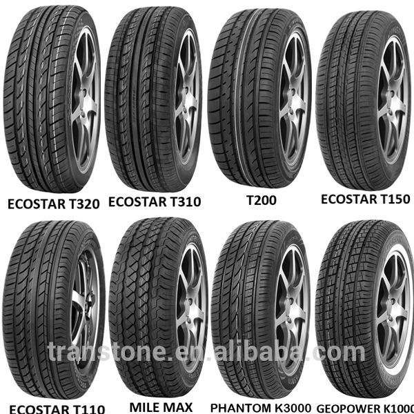 Cheap Car Tires >> Chinese Brand Cheap Car Tyres Kingrun Distributors Canada