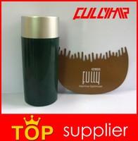 2016 highest demand product Hair building fiber for hair loss treatment