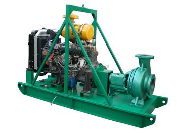 Diesel engine irrigation pump for sale buy diesel engine for Diesel irrigation motors for sale