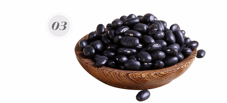Dried black matpe beans for sale