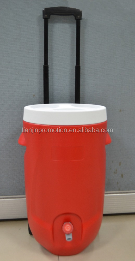 5 gallon water cooler 5 gallon water cooler suppliers and at alibabacom - 5 Gallon Water Cooler