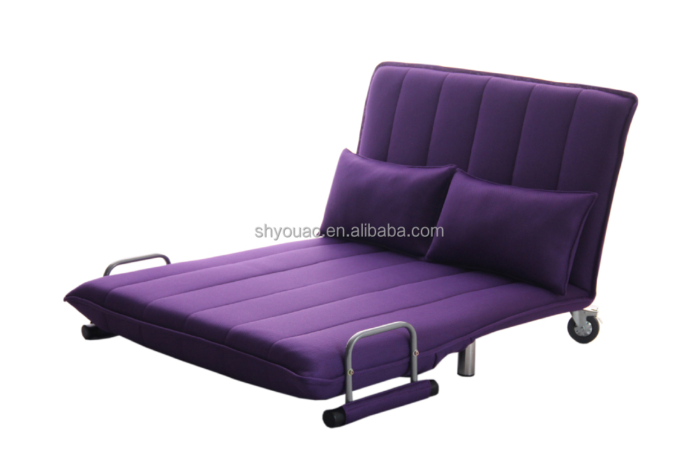 Fold Up Sofa Bed Elegant Fold Up Couch Bed 96 For Your