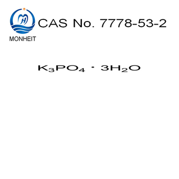 Good Source Of Material Potassium phosphate 97% CAS.7778-53-2