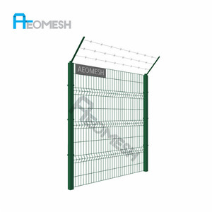 4x4 welded wire mesh concrete reinforcement wire mesh(factory price)