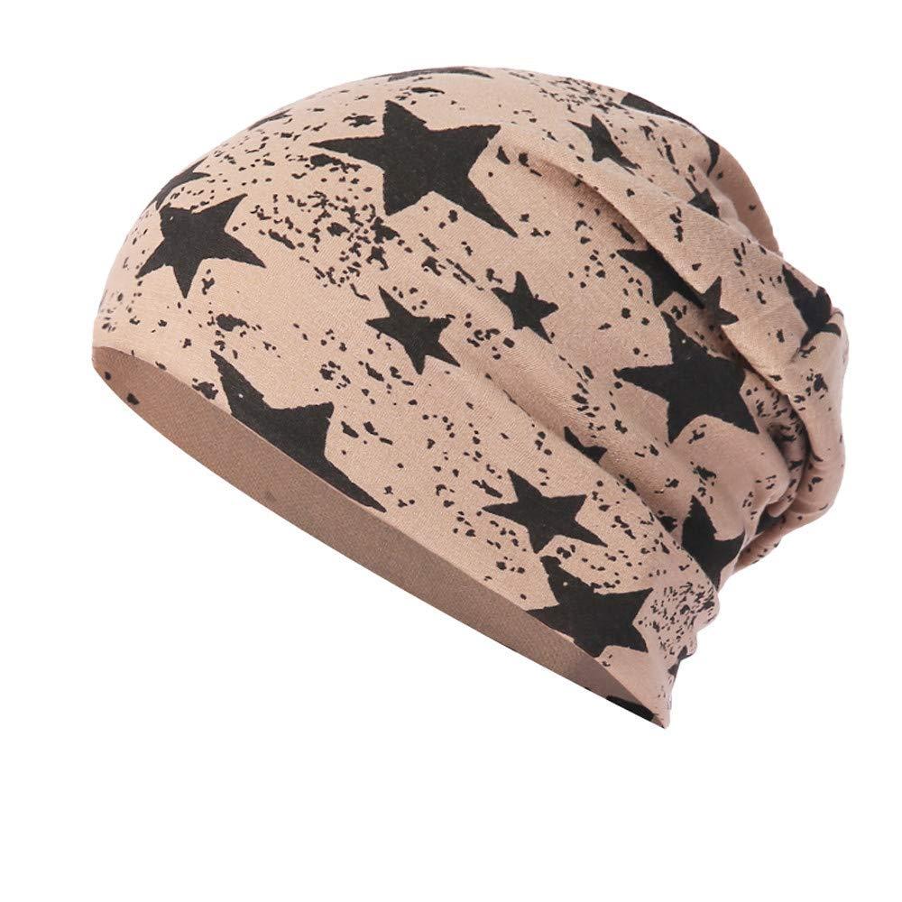 a99599c6c Cheap Pokemon Knit Hat, find Pokemon Knit Hat deals on line at ...
