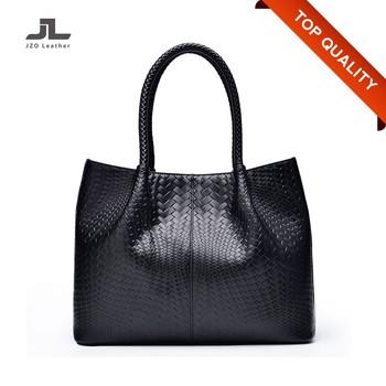Characteristics Synthetic Fashion Las Pu Leather Handbag Design Your Own Logo