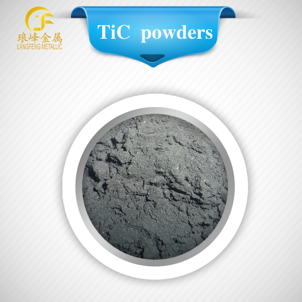 Thermistor data 256 thermistor Temperature <strong>resistance</strong> thermistor titanium carbide powder TiC powder