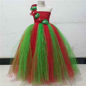 5ff1872f0ab9 Sex Party Clothes, Sex Party Clothes Suppliers and Manufacturers at  Alibaba.com
