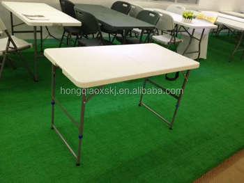 Tavolo Da Disegno Portatile : Inxact portatile scrivania per bambini tavolo da disegno leggero