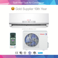 18000Btu Air Conditioner Professional Company Split System Air Conditioners