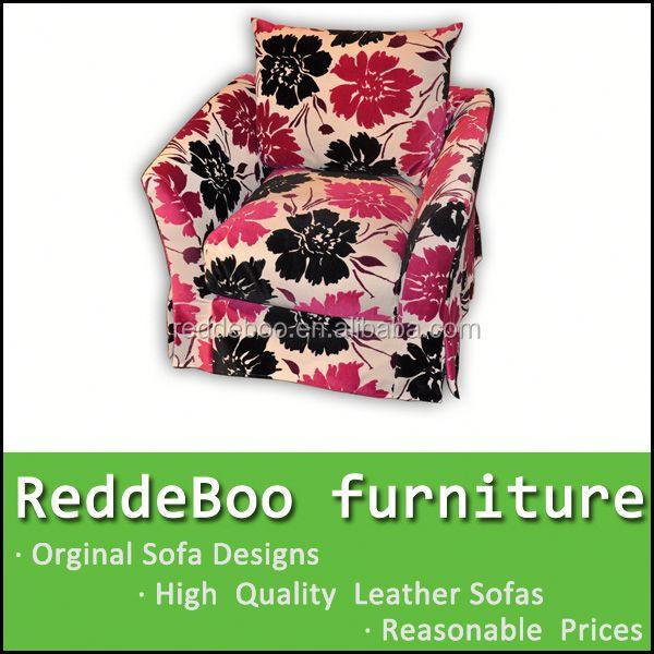 Reasonable Living Room Furniture : Cxpz.info
