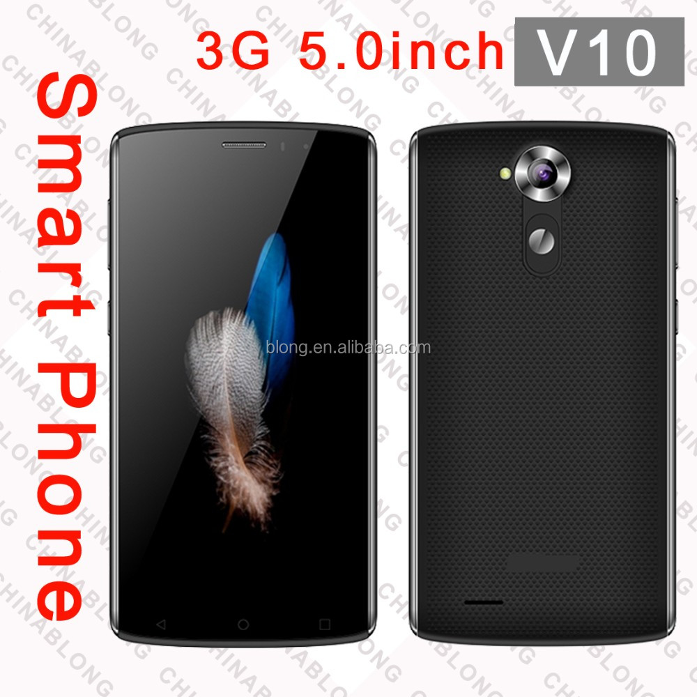 Camera Android Non Phone android non camera phone suppliers and manufacturers at alibaba com