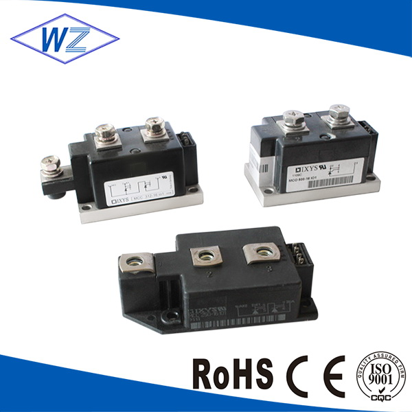 electronic semiconductors high power module MTx300A